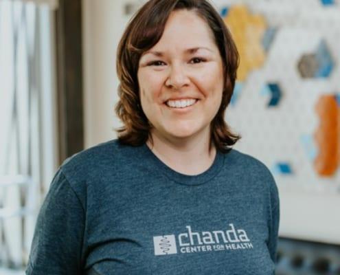 Chanda Center for Health Breathing